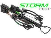 16 Storm RDX Crossbow Pkg w/3X Proview Scope+Quiver+Deddsled thumbnail