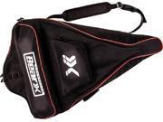 Escalade Sports Bear Ffl Crossbow Bag