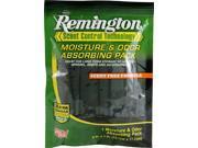 Bryson Industries Remington Moisture Odor Absorbing Packs