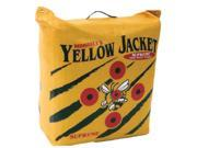 Morrell Yellow Jacket Supreme Ii Field Point Target