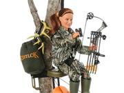 Creative Outdoor Products Hunter Ann Bow Hunter 9SIA4VP1H27439