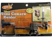 Hme Products Hme T Post Trail Camera Holder