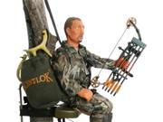 Creative Outdoor Products Hunter Dan Bow Hunter 9SIA4VP1H27071