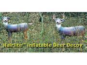 Cherokee Sports Deer Decoy thumbnail