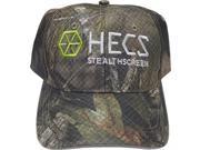 Hecs Hat Realtree Xtra Camo 9SIA13R4339051