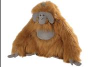 """Signature Orangutan 12"""" by Wild Republic"""