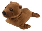 "Cuddlecove Sea Lion 10"" by Wild Republic"