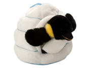 "Igloo with Penguin 7"""" by Wild Republic"" 9SIAD2459Y9857"