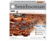 Mars Dig
