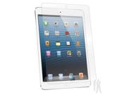 BodyGuardz HD Anti-Glare Screen Protector for Apple iPad mini (BZ-HAIM-0912) 9SIA19P3SG2320