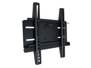 Arrowmounts am-f3220B