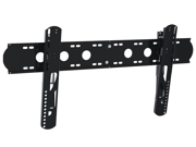 Arrowmounts AM-UT4260B
