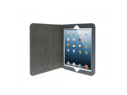 E-book Accessories