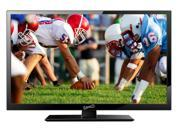 Image of 22 Inch Supersonic SC-2211 12 Volt AC/DC Widescreen Full 1080p HD LED TV w/ ATSC Digital Tuner