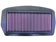 K&N YA-6004 Air Filter 9SIA0VS07Y1820