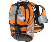 Icon Squad II Backpack Military Spec Orange 9SIA1450UX4597