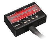 Dynojet Research Power Commander FC FC22012
