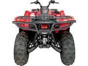 Moose Utility ATV Rear Bumper Fits 07-12 Yamaha YFM700 Grizzly 700FI 4x4