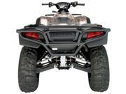 Moose Utility ATV Rear Bumper Fits 07 12 Honda TRX420FA RANCHER AT 4x4