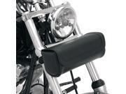 Saddlemen Highwayman Tool Pouch Medium Classic X021 02 002
