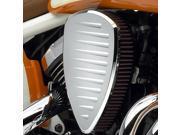 Baron Custom Accessories Big Air Kit Replacement Cover Comet (BA-2800-06) 9SIA1452T13476