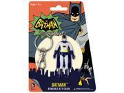 Batman Bendable Keychain 9SIA77T3GJ7071