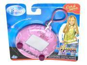 Mini Etch A Sketch Hannah Montana Slider