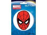 """Spiderman 3"""""""" Button"""" 9SIA14G0YE8162"""