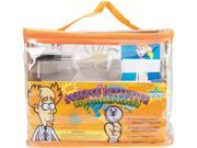 Science Detective Kit-