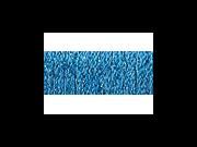 Kreinik Blending Filament 1 Ply 50 Meters (55 Yards)-Blue
