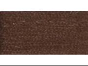 Sew-All Thread 547 Yards-Walnut