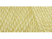 Simply Soft Light Yarn-Honey
