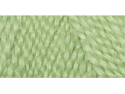 Simply Soft Light Yarn-Key Lime