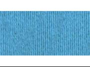 Kitchen Cotton Yarn-Tropic Breeze