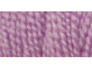 Simply Soft Light Yarn-Pansy