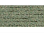 Wool-Ease Chunky Yarn-Willow