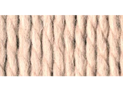 Wool-Ease Thick & Quick Yarn-Linen