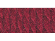 Wool-Ease Thick & Quick Yarn-Cranberry