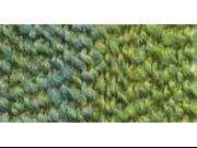 Homespun Yarn-Pesto