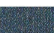 Wool-Ease Yarn -Blue Mist