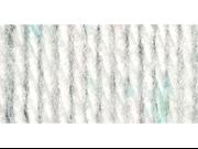 Jiffy Yarn-Multi-Color Kitty Hawk
