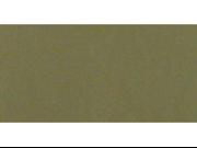 Image of PanPastel Ultra Soft Artist Pastels 9ml-Hansa Yellow Extra Dark