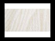Yarn - With Love-Eggshell