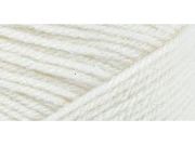 Red Heart Classic Yarn-Off White