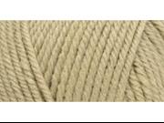 Red Heart Soft Yarn-Wheat