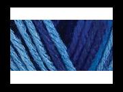 Yarn - With Love-Deep Blues