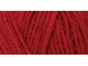 Red Heart Soft Yarn-Really Red