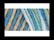Yarn - With Love-Beachy