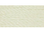 Cotton Covered Quilting & Piecing Thread 250 Yards-Pearl