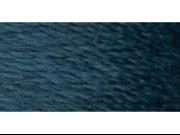 Dual Duty XP General Purpose Thread 250 Yards-Dark Teal